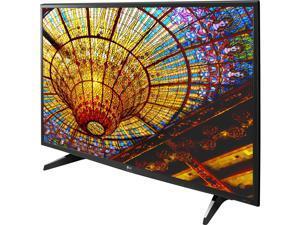 """LG 43"""" 4K 120Hz LED-LCD HDTV 43UH6100"""