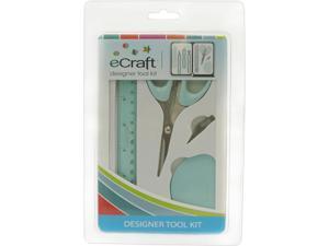 7-Piece e-craft tool set