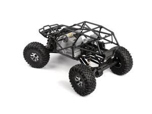 Axial Racing AX90018 1/10 4wd Rock Racer RTR