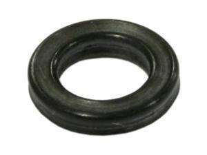 Durango TD711001 X-Ring for Diff 8.8mmdia (10) Dex210