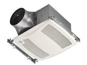 NuTone ZN110M Exhaust Fan , Fans, White