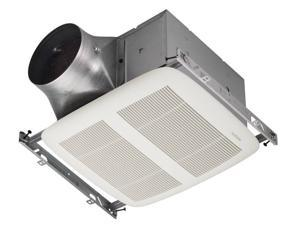 NuTone XN110 Exhaust Fan , Fans, NA