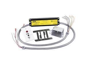 Progress Emergency Battery Pack Emergency Battery Pack - P8643-01