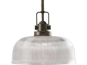 Progress Lighting Archie One-Light Pendant - P5026-74
