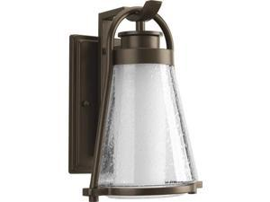Progress Lighting Outdoor Wall Lantern - P5998-20