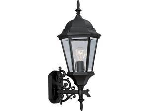 Progress Lighting Welbourne One-Light Wall Lantern - P5684-31