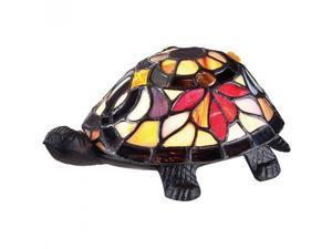 Quoizel Tiffany Accent Lamp - TFX1519T