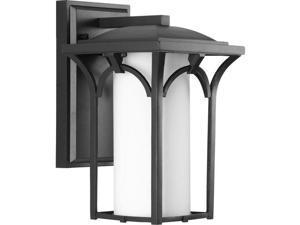 Progress Lighting Outdoor Wall Lantern - P6033-31WB