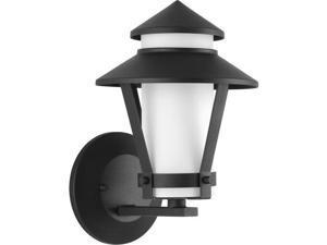 Progress Lighting Outdoor Wall Lantern - P6010-31