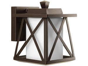 Progress Lighting Outdoor Wall Lantern - P6047-20