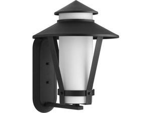 Progress Lighting Outdoor Wall Lantern - P6012-31