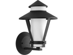 Progress Lighting Outdoor Wall Lantern - P6011-31