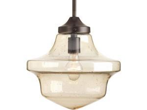 Progress Lighting Pendant - P5138-20