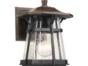 Progress Lighting Outdoor Wall Lantern - P5749-84