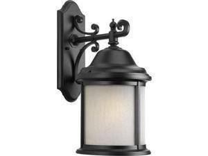 Progress Lighting Outdoor Wall Lantern - P5876-31WB