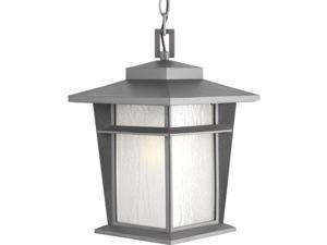 Progress Lighting Outdoor Hanging Lantern - P6521-136WB