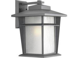 Progress Lighting Outdoor Wall Lantern - P6042-136WB