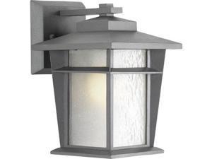Progress Lighting Outdoor Wall Lantern - P6040-136WB