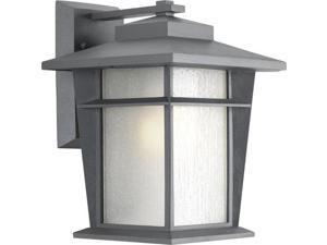 Progress Lighting Outdoor Wall Lantern - P6041-136WB