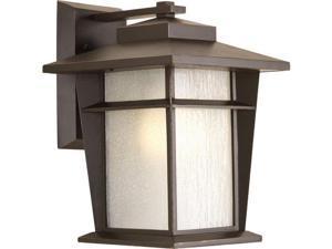 Progress Lighting Outdoor Wall Lantern - P6041-20WB