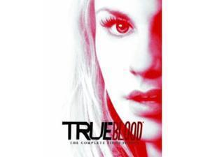 True Blood: the Complete Fifth Season [5 Discs]