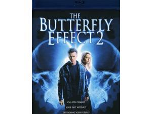 The Butterfly Effect 2 [Blu-Ray]