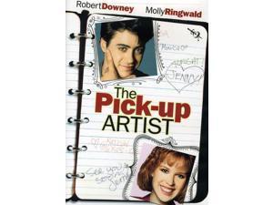 Pick-Up Artist