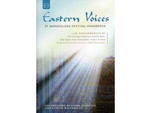 Eastern Voices at Morgenland Festival Osnabruck/20
