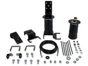 Air Lift 59562 Ride Control Kit 05-12 XTERRA