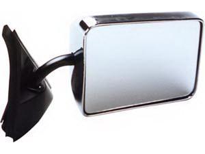 CIPA Mirrors OE Replacement Mirror