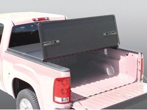 Rugged Liner HC-T516 Rugged Cover Tonneau Cover Fits 16 Tacoma