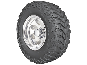 Mickey Thompson 90000000772 Mickey Thompson Baja Claw TTC&#59; Tire