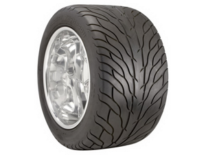 Mickey Thompson 6640