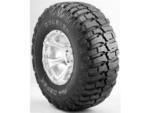Mickey Thompson 33253