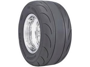 Mickey Thompson 90000024650 Mickey Thompson ET Street Radial Tire