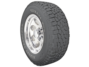 Mickey Thompson 90000001510 Mickey Thompson Baja STZ&#59; Tire