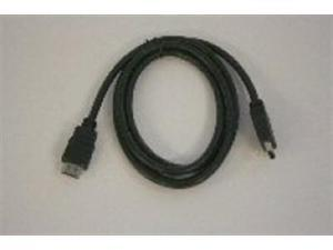 Bully Dog HDMI Cable