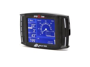 Bully Dog 40425 50 State Legal GT Diesel Tuner