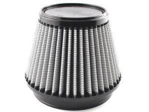 aFe Power 21-55505 Pro Dry S Air Filter