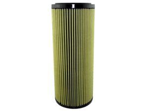 aFe Power 70-70052 ProHDuty Pro Guard Air Filter
