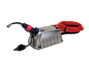 Westin 47-3500 T-Max&#59; Universal Radio Control Box