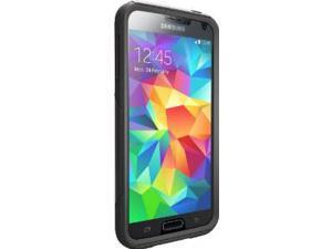 Otterbox Commuter Series Samsung Galaxy S5 Case - Black