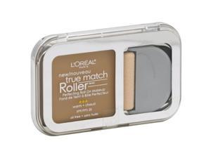 L'Oreal True Match Roller Perfecting Roll On Makeup SPF 25 Sun Beige