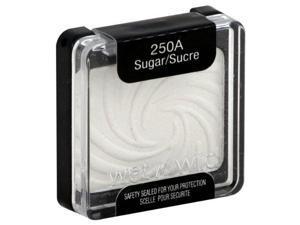 Wet n Wild Color Icon Eyeshadow Single 250A Sugar