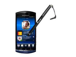 Sony Ericsson Xperia neo V compatible Precision Tip Capacitive Stylus Pen