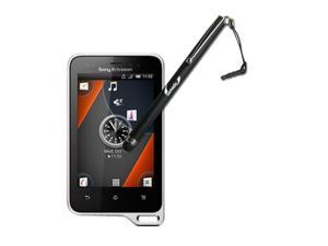 Sony Ericsson Xperia active compatible Precision Tip Capacitive Stylus Pen
