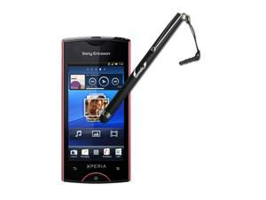 Sony Ericsson Xperia ray compatible Precision Tip Capacitive Stylus Pen