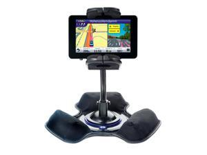 Dash and Windshield Holder compatible with the Garmin Nuvi 3590 3590LMT