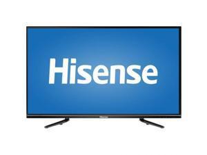 """Hisense H3 Series 40"""" 1080p 60Hz LED TV 40H3E-NEW"""