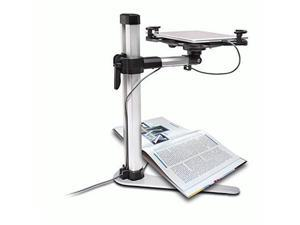 Kensington Tablet Projection Stand for 7-Inch to 11-Inch Tablets (K97447WW)